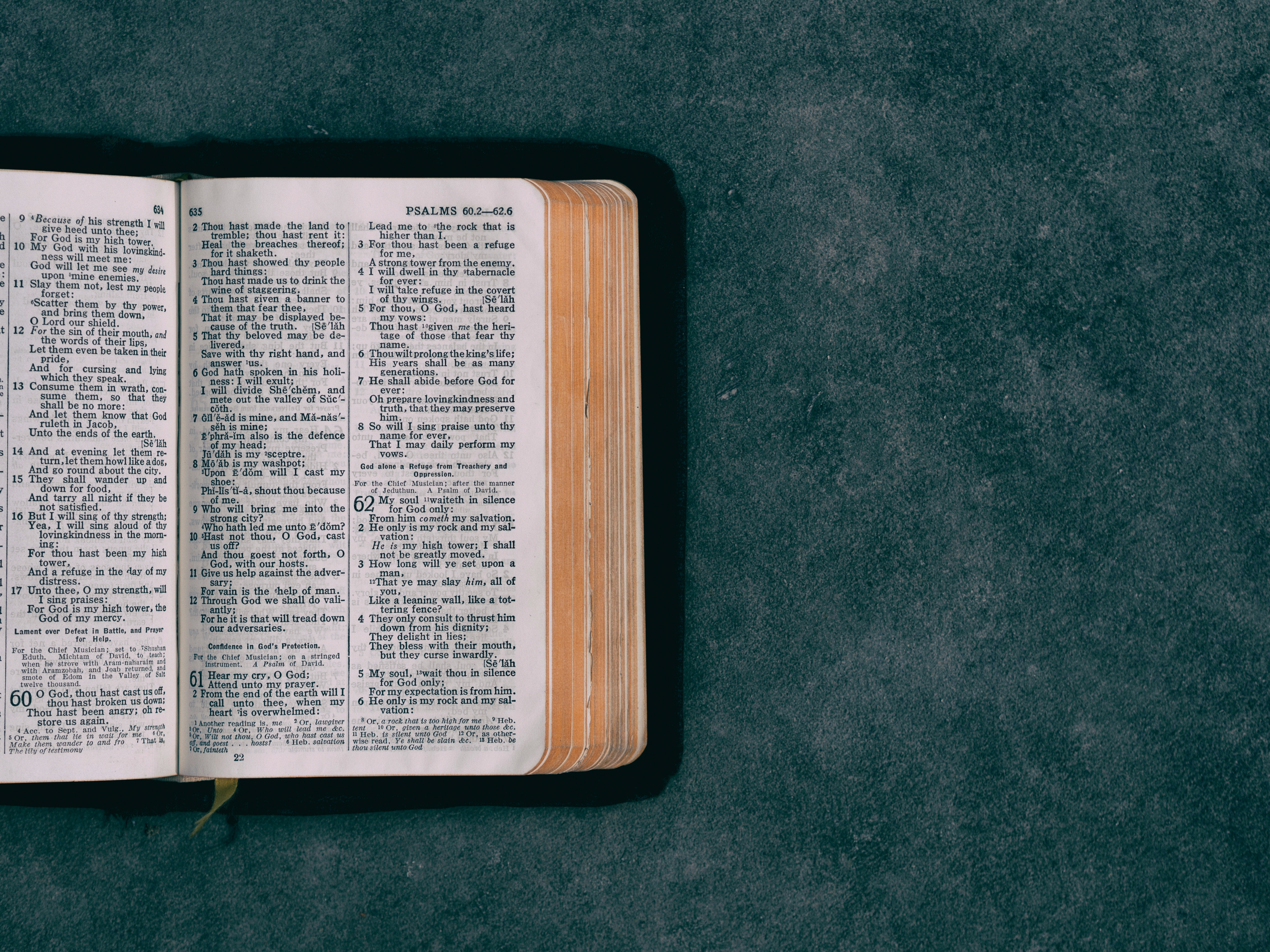 Psalm 100 – A Psalm for Giving Grateful Praise