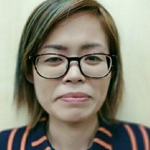 Lim Ser Kia