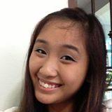 Michelle Koh