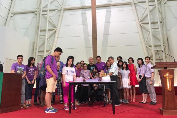 special needs ohana ministry 1